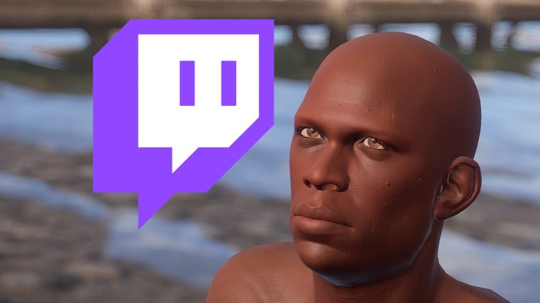 Rust Twitch Drops Titel 2