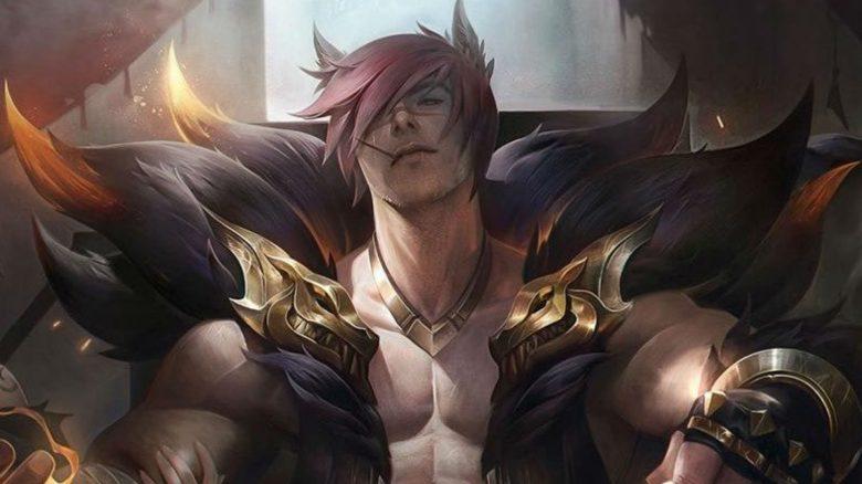 """Riot Games sagt über das kommende LoL-MMORPG: """"Ihr werdet nicht jedes Feature lieben"""""""