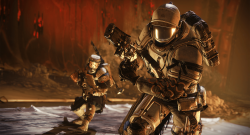Destiny 2 bringt euch mehr Waffen: So werden 12 alte Knarren wieder stark gemacht