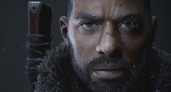Neuer Trailer zum Steam-MMO The Day Before zeigt, wie ihr Zombies bekämpft