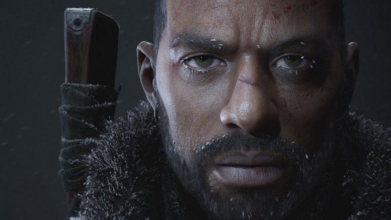 Neues Survival-MMO kommt auf Steam – sieht aus wie The Division mit Zombies