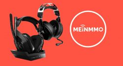 Die besten Gaming-Headsets, die ihr 2021 kaufen könnt
