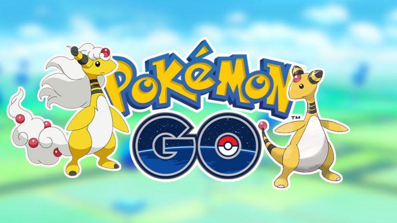 Pokémon GO verrät versehentlich nächsten Mega-Raid – Das müsst ihr wissen