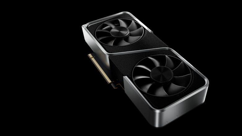GeForce RTX3060 in Tests: So schlägt sich Nvidias Mittelklasse-Grafikkarte