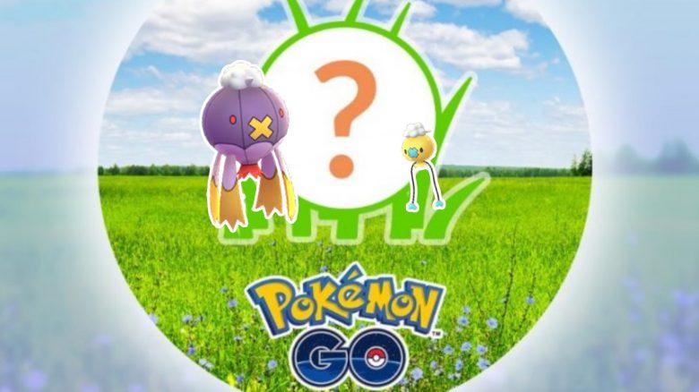 Pokémon GO: Heute Rampenlichtstunde mit Driftlon – Sollte man spielen?