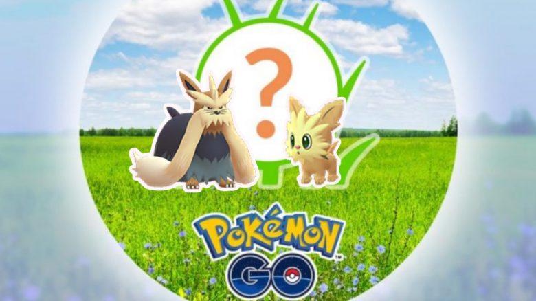 Pokémon GO: Heute Rampenlichtstunde mit Yorkleff und starkem Bonus