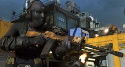 Operator-Skin in CoD Warzone gilt als Pay2Win – Spieler machen Jagd auf ihn