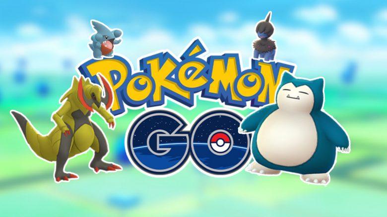 So könnt ihr in Pokémon GO nun leichter XL-Bonbons für seltene Monster verdienen