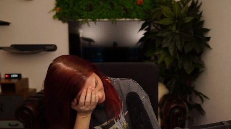 Die deutsche Twitch-Szene entdeckt Rust, löst sofort Sexismus-Diskussion aus