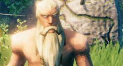 Neues Survival-Game auf Steam zeigt schon im Trailer, wie hart ihr sein müsst