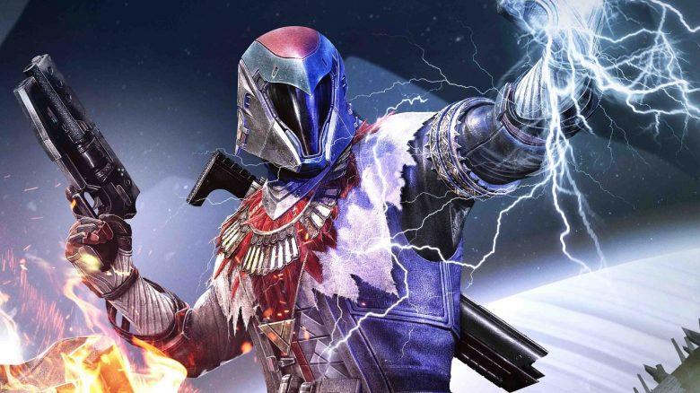 Destiny 2 vergisst zu sagen, dass manche Waffen plötzlich im PvP Top-Tier sind