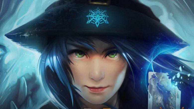 Deutsche Firma sammelt MMORPGs, bezahlt rund 126 Millionen $ für die neuesten