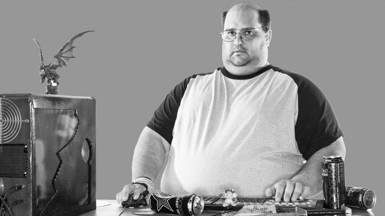 WoW: Legendärer Cosplayer stirbt – Tausende trauern um ihn