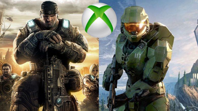 Xbox erhöht Preise für Live Gold – Bekommt Kritik, nimmt alles zurück