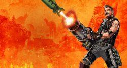 Indie-Studio glaubt, Apex Legends hat neuen Held von ihnen kopiert
