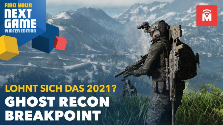 breakpoint fyng winter 2021 titel