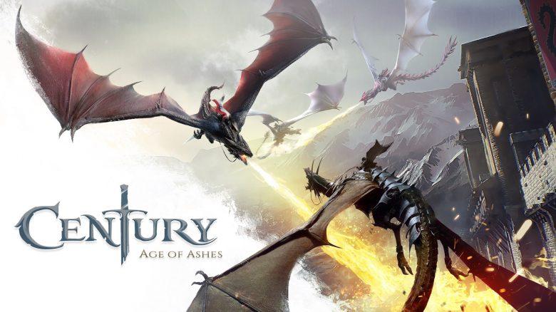 Neues F2P-Spiel schickt euch auf Drachen in epische PvP-Schlachten