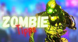 CoD Cold War: 5 wichtige Tipps, die jeder im Zombie-Modus kennen muss
