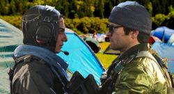cod mw cold war camping versus titel