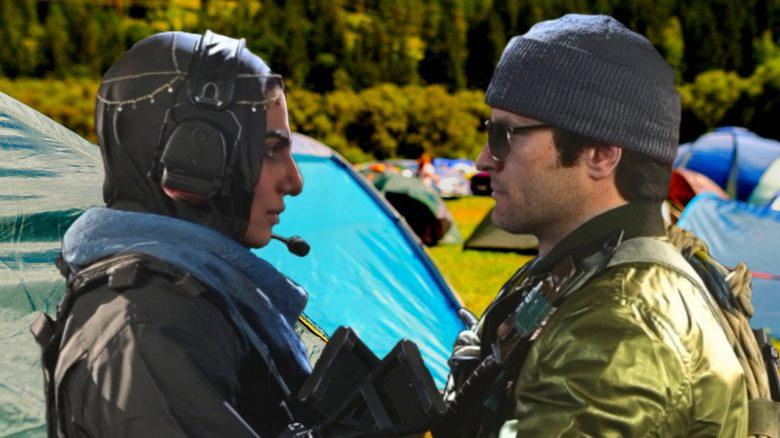CoD MW vs. Cold War: Wo wird mehr gecampt? Experte mit deutlicher Antwort