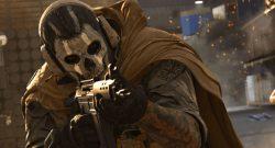 CoD Warzone: Grau 5.56 ist wieder eine der besten Waffen – So spielt ihr sie richtig