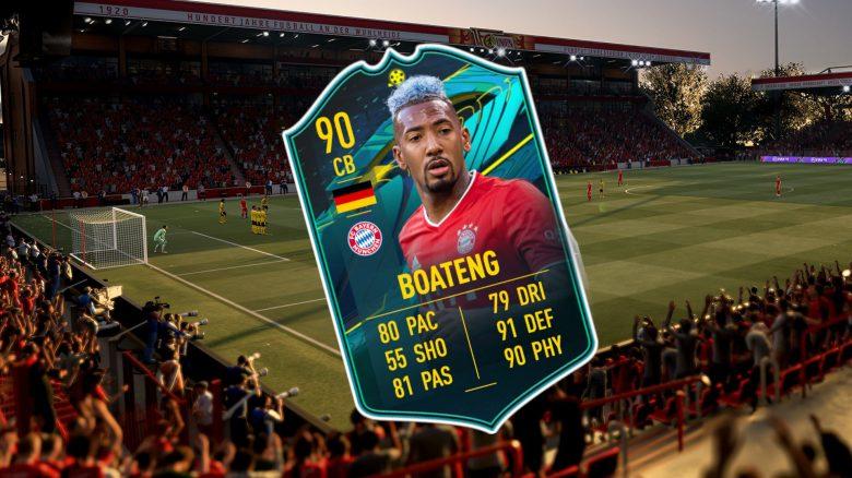 fifa-21-boateng-titel