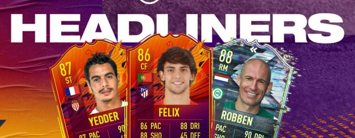 fifa-headliners-1-titel
