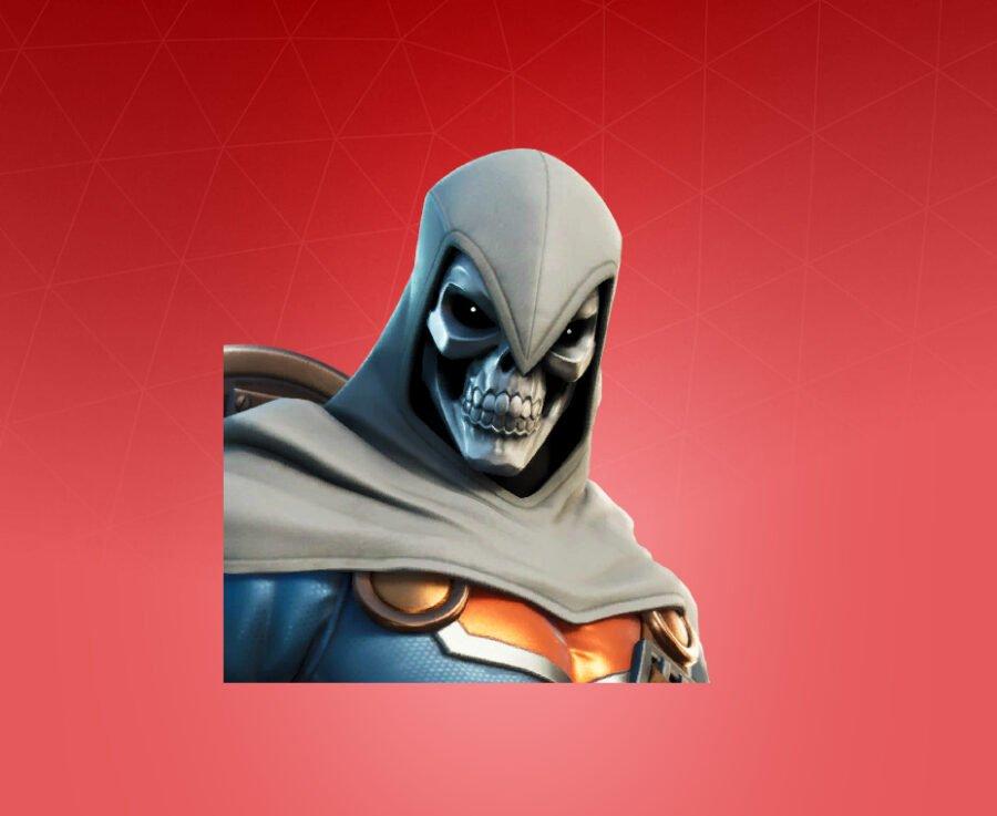 fortnite-Taskmaster-skin