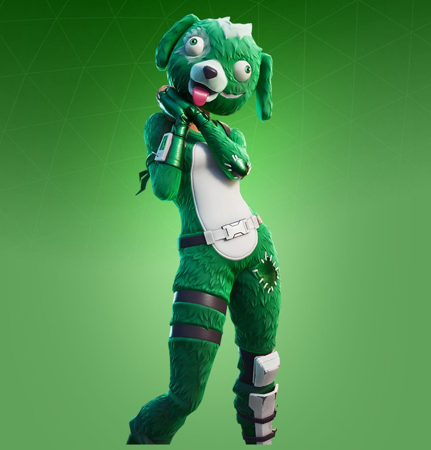fortnite-clover-team-leader-skin