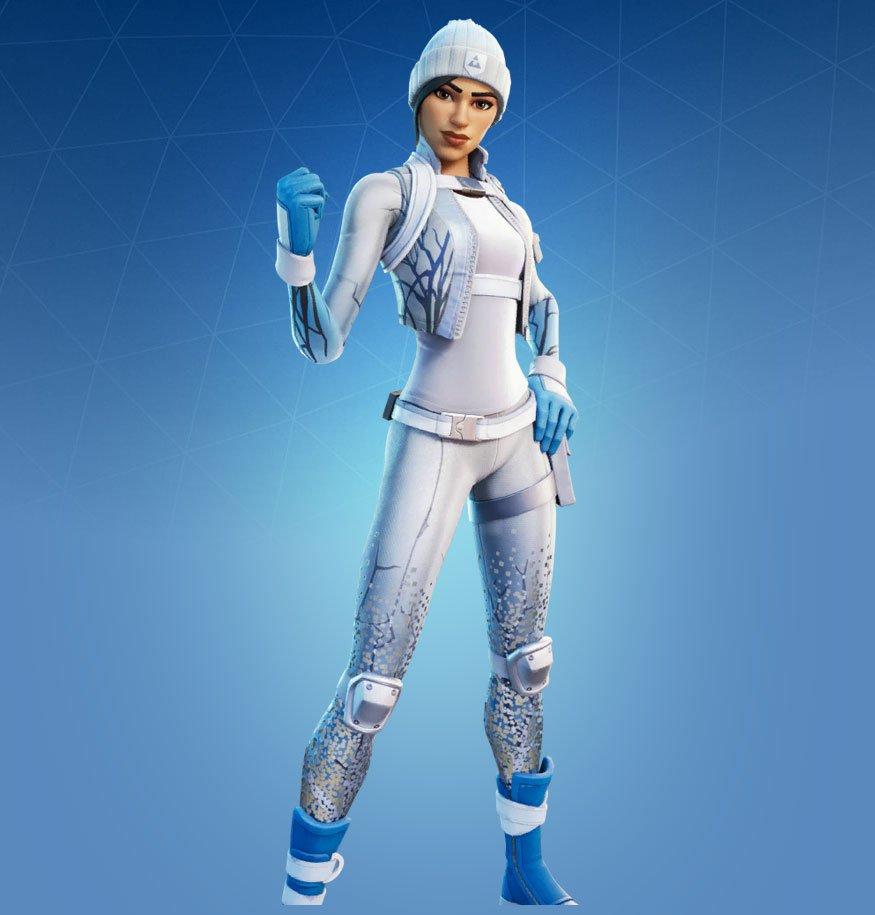 fortnite-frost-squad-skin