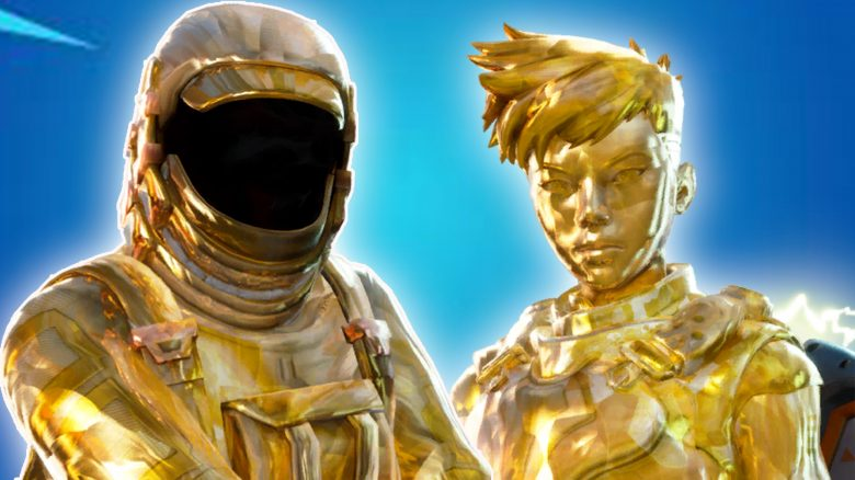 fortnite seltene skins season 5 titel