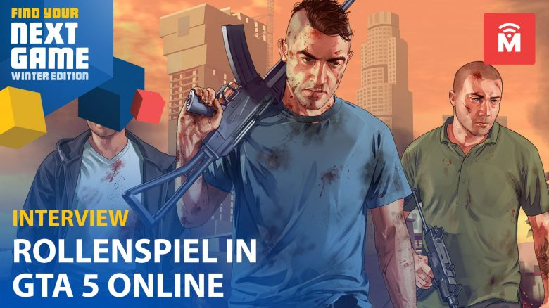 fyng-gta-5-interview-rollenspiel