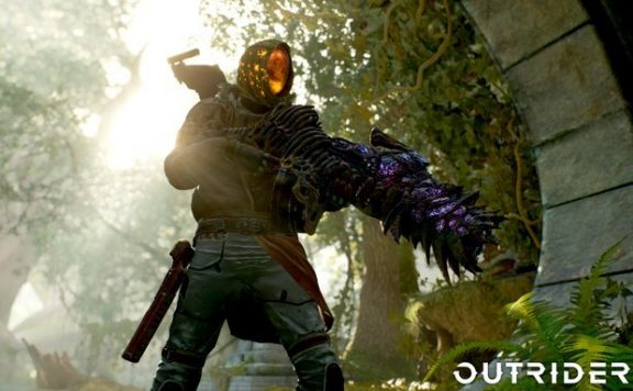 outriders-legendary-weapon