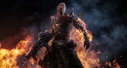 Outriders: Starker Pyromant-Build schafft sogar die härtesten Expeditionen solo