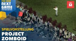 project zombiod fyng vorstellung titel2