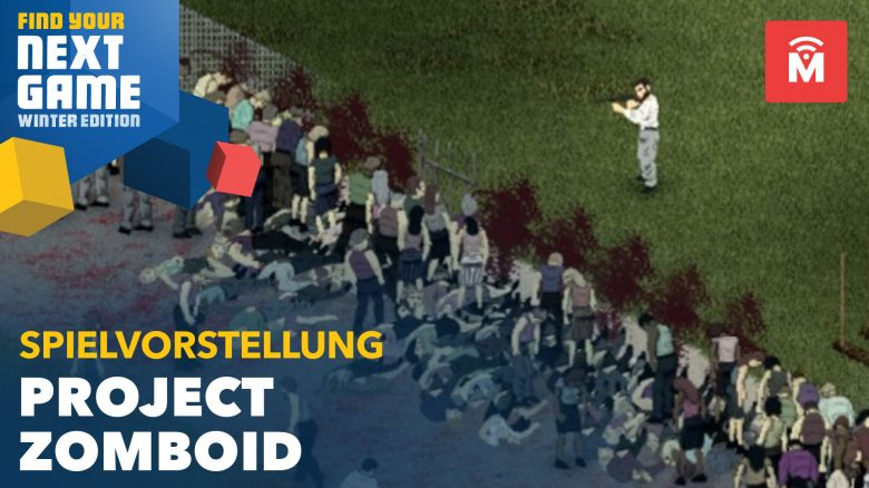 project zombiod fyng vorstellung titel2