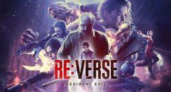 Neuer Multiplayer zu Resident Evil verwirrt selbst die größten Fans, startet morgen Beta