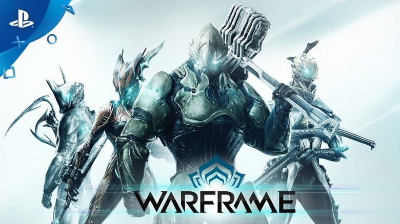 warframe ps store