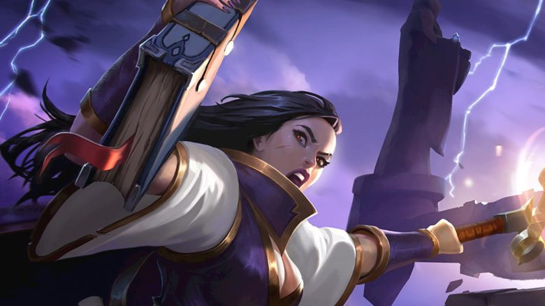 Großes Update zu Albion Online kommt – So steht's um das MMORPG 3 Jahre nach Release