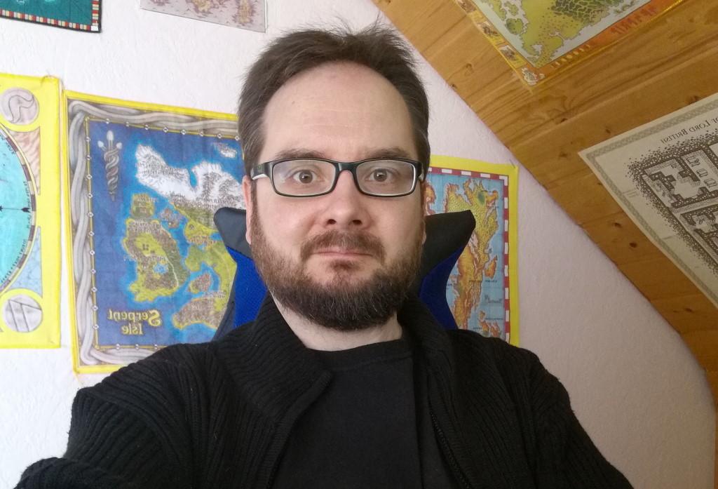 Andreas Bertits MeinMMO Querformat