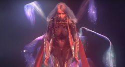 Blade and Souls 2 Zauberin Titel