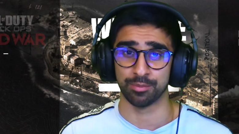 CoD: Einer der größten Warzone-YouTuber hört auf – Zu viele Cheater