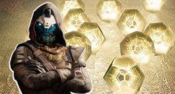 Destiny 2: Mit diesem Trick kommt ihr leichter an die neuen, starken Exotics