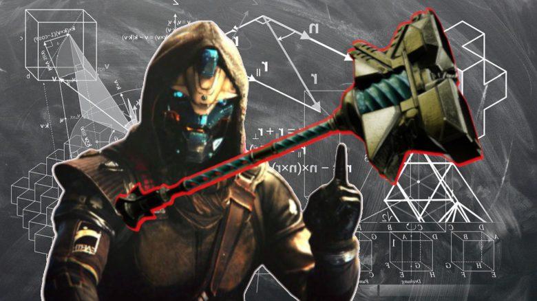 Cayde-Hammer-Destiny-2-Titel