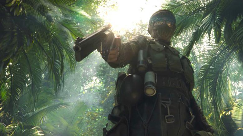 """Activision befiehlt beliebter Stats-Seite zu CoD Warzone: """"Macht sofort dicht"""""""
