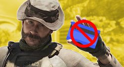 CoD Warzone: Season 2 öffnet richtig starke Loot Spots – Jetzt ohne Keycard