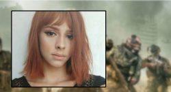 19-jährige Profi-Spielerin von Call of Duty Mobile wurde ermordet