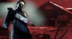 Dead by Daylight Myers Ormond titel title 1280x720