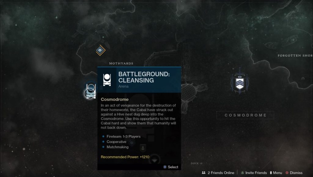 Destiny-2-CLeansing