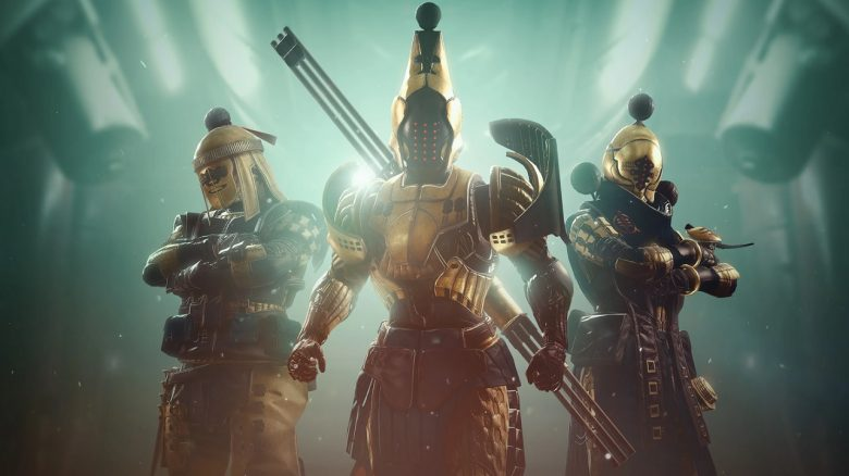Destiny 2: Weekly Reset am 16.02. – Neue Aktivitäten und Herausforderungen